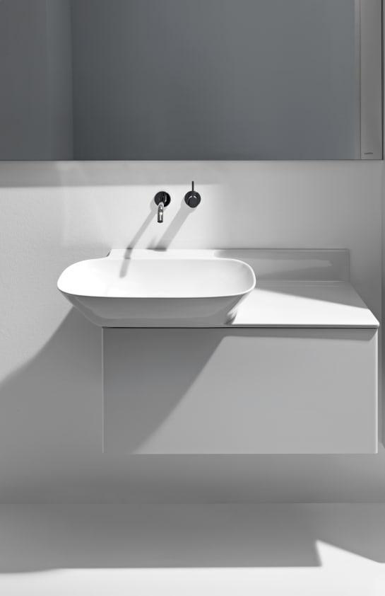 Kartell By Laufen.Kartell By Laufen Total Bathroom Sets Sprendimai Laufen